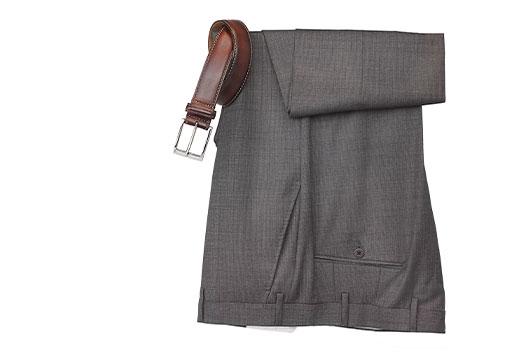 Pantalons uit voorraad - Pro-fasionals