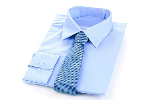 overhemden uit voorraad - pro-fashionals